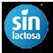 ic-sin-lactosa