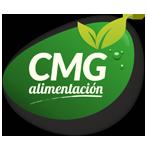 Comercial Martínez García Alimentacion S.L.