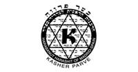 logo-kosher-parve