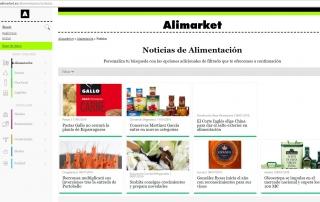 recorte_alimarket_11-01-16-Captura-min