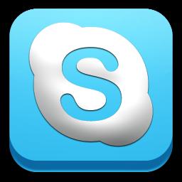 skype_icono